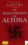 Os Sequestrados de Altona
