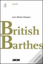 British Barthes