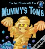 Lost Treasure Of The Mummy'S Tomb