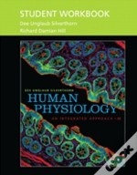 Student Workbook For Human Physiology