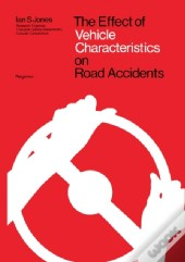 Effect Of Vehicle Characteristics On Road Accidents