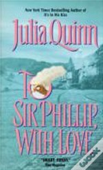 To Sir Philip, With Love