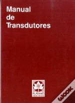 Manual de Transdutores