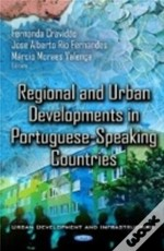 Regional And Urban Developments In Portuguese-Speaking Countries