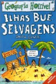Ilhas Bué Selvagens