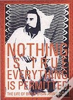 Nothing Is True - Everything Is Permitted