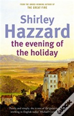 Evening Of The Holiday