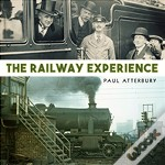 The Railway Experience