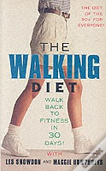 Walking Diet