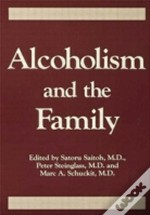 Alcoholism And The Family