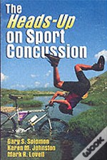 Heads-Up On Sport Concussion