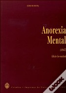 Anorexia Mental