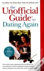 Unofficial Guideo To Dating, Again