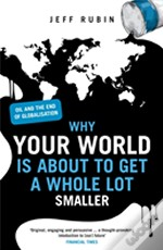 Why Your World Is Abt/Get Lot Smaller