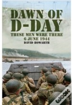 Dawn Of D Day