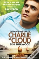 Death & Life Of Charlie St Cloud Film Te