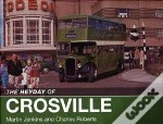 Heyday Of Crosville