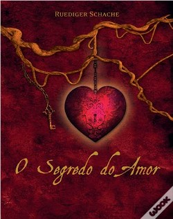 Wook.pt - O Segredo do Amor
