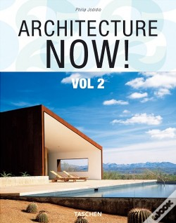 Wook.pt - Architecture Now!