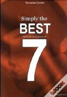 Simply the Best 7