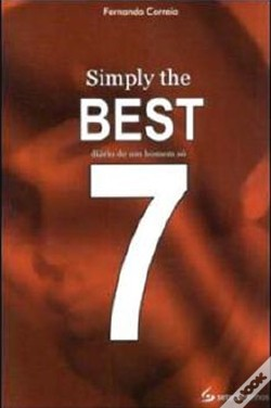 Wook.pt - Simply the Best 7