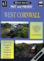West Cornwall