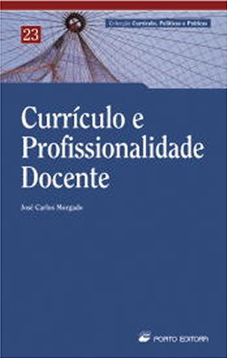 Wook.pt - Currículo e Profissionalidade Docente