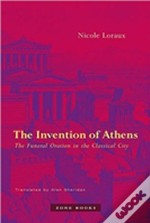 INVENTION OF ATHENS