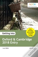 how to get into oxford law