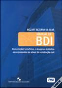 Wook.pt - Manual de BDI