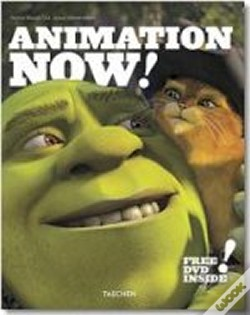 Wook.pt - Animation Now!