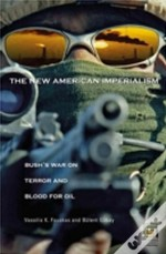 The New American Imperialism