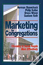 Marketing for Congregations