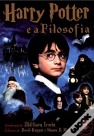 Harry Potter e a Filosofia