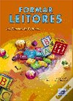 Formar Leitores