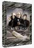 Moby Dick (2 Discos) (DVD-Vídeo)