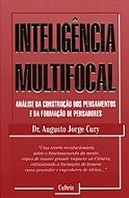 Intelegência Multifocal
