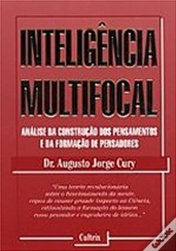 Wook.pt - Intelegência Multifocal