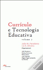 Currículo e Tecnologia Educativa
