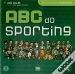 ABC do Sporting