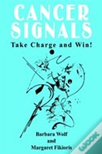 Cancer Signals