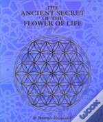 Ancient Secret Of The Flower Of Life
