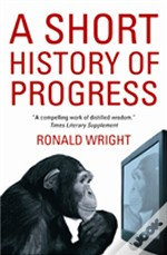 Short History Of Progress