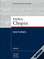 Chopin: Nocturnes for Piano
