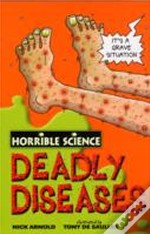 Deadly Diseases