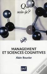 Management Et Sciences Cognitives (4e Édition)