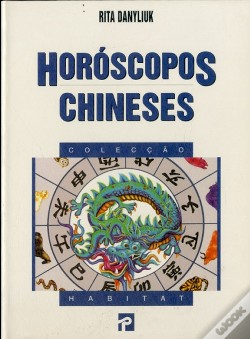 Wook.pt - Horoscopos Chineses