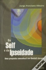 Do Self e da Ipseidade