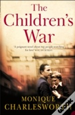 Children'S War
