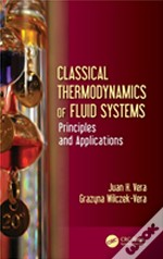Thermodynamics Of Fluid Systems